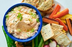 Sam Sifton's Suggestions is a group of recipes collected by the editors of NYT Cooking Dip Recipes, Chili Recipes, Appetizer Recipes, Low Carb Recipes, Savoury Recipes, Party Appetizers, Best Potato Chips, Bacon Cornbread, Turkey Stir Fry