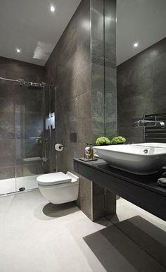 Boscolo | High End Luxury Interior Designers in London                                                                                                                                                                                 More