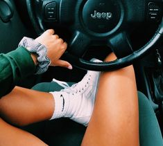 See more of trendy-vsco's content on VSCO. School Outfits, Summer Outfits, Cute Outfits, Vetement Fashion, Foto Instagram, Instagram Summer, Cute Cars, Summer Aesthetic, Jeep Life