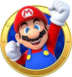 Mario kart tour hack is now available for android & ios. Generate unlimited rubies with this awesome cheat , Mario Kart tour mario kart tourmario kart switchmario kart 8 deluxemario kart kart tour friendsmario kart tour coin rushmario kart tour ti Super Mario Bros, Super Mario Party, Mario Bros Png, Bolo Super Mario, Super Mario Birthday, Mario Birthday Party, Super Mario World, Super Mario Brothers, Mario Kart