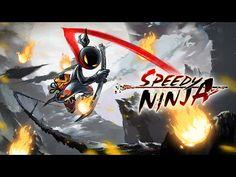 Speedy Ninja – Android Apps on Google Play