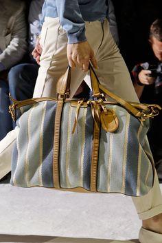 Farfetch - For the Love of Fashion. Burberry HandbagsGucci ... d7f6bc5394f28