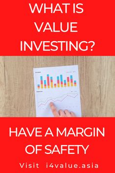 Value Investing, Investing In Stocks, Investing Money, Fundamental Analysis, Technical Analysis, Learning Courses, Learning To Be, What Are Values, Intrinsic Value