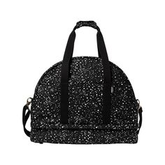 The Weekender Bag in Galaxy - Kate Spade Saturday