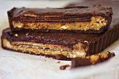 Valentine's Day recipe: a Picnic with a grown up twist http://www.dailylife.com.au/dl-food/food-features/valentines-day-recipe-a-picnic-with-a-grown-up-twist-20150210-13api0.html