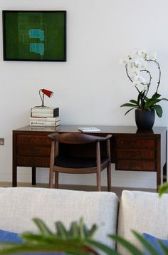 Staging, Table, Furniture, Home Decor, Role Play, Decoration Home, Room Decor, Tables, Home Furnishings