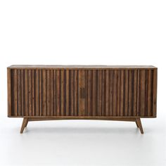 Hughes Danny Media Console, The Khazana Home Austin Furniture Store