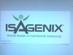 Contact me for the best nutrition!  Lisawicinski.isagenix.com