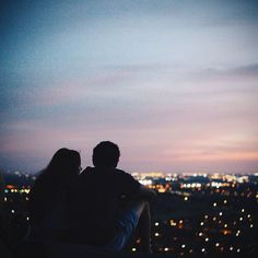 14 Fotos que tú y tu chico se deben tomar en un atardecer 14 Photos that you and your boy should take in a sunset Women's fashion Photo Couple, Love Couple, Night Couple, Cute Relationship Goals, Cute Relationships, Couple Fotos, Ft Tumblr, Dream Dates, Couple Aesthetic
