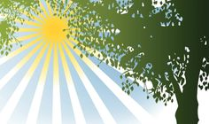 Energise & Revitalise for 2013 with the fabulous WakeyReiki!