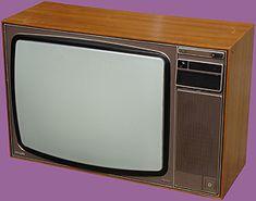 Marcels TV musuem - televisie 11