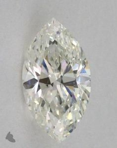 NATURAL MQ SHAPE CERTIFIED SINGLE DIAMOND OF 0.08 CTS VS CLARITY NO RESERVE  #Aartidiamonds