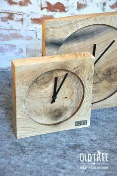 West Elm Inspired Wooden Plant Stands West Elm Inspired Wooden Plant Stands is part of Wood crafts diy - Wooden Crafts, Wooden Diy, Wooden Flower Boxes, Palette Deco, Wooden Plant Stands, Cool Clocks, Diy Clock, Clock Ideas, Wooden Spools