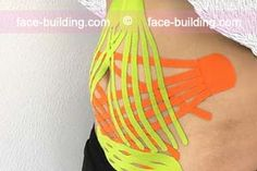 Yoga Facial, Kinesiology Taping, Cosmetology, Weight Loss, Face, Fitness, Acupuncture, Massage, Health
