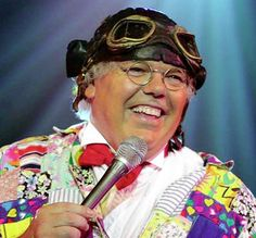 Roy Chubby Brown Supplements For Women, Weight Loss Supplements, Funny Man, The Funny, Roy Chubby Brown, Easy Diets To Follow, 7 Day Diet, Adult Humour, Best Weight Loss Supplement