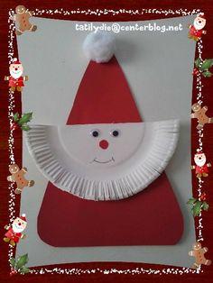 "Search result for ""polar bear diy"" - christmas - noel Felt Crafts Kids, Christmas Crafts For Kids, Xmas Crafts, Christmas Projects, Winter Christmas, Kids Christmas, Diy And Crafts, Christmas Decorations, Christmas Ornaments"