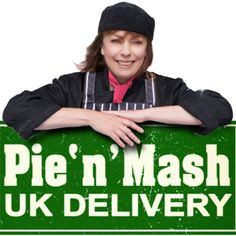 Pie and Mash -  Download the app now!  AppMaker: Make a mobile app for your business today with www.theappmaker.net in minutes! Drive new and repeat business with in-app deals, loyalty stamps and push notifications. It's easy to use, no coding necessary. Go mobile today!