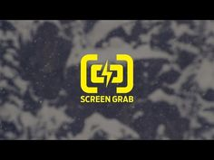 awesome Touch the Future with Burton-Exclusive Screen Grab® Gloves