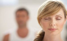 Meditate To Boost Your Brain Health | Care2 Healthy Living