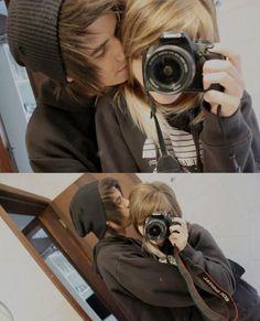 soo cute, want my own camera