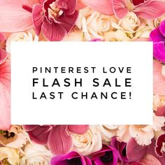 FLASH SALE ENDS TONIGHT on Pinterest Love course - until midnight you can get 100 OFF using the code FLASH100 at the checkout - pinterestlove.co.uk  With just a few days to go before the course begins you can prioritise Pinterest in marketing your work. Its the most powerful tool in all social media for your target market: 50% of brides use Pinterest to plan their wedding.  If youre a wedding supplier you need to be on Pinterest. Of course me and @katecullenstyle are huge fans of Pinterest…