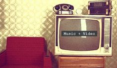 Music + Video | Channel 61   1. BANKS – Better   2. Braids – Bunny Rose   3. Reptile Youth – Arab Spring Break (Part I & II)   4. Akiine – Destiny   5. A...