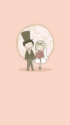 Wedding Fotografie, snímky a obrázky Cool Iphone 6 Wallpapers, Iphone 6 Wallpaper Backgrounds, Cute Wallpaper For Phone, Wallpaper Iphone Disney, Funny Wallpapers, Hd Wallpaper, Wedding Fotografie, People Getting Married, Sky Painting