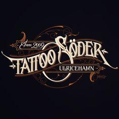 Tattoo Söder by Martin Schmetzer