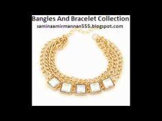 Pakistani Ruby Bangles Jewellery Collection