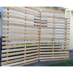 Craft Show Display Pallet Backdrop Booth Display Craft - Pallet Wall Wedding Backdrop Pallet Backdrop Craft Show Booth Collapsible Wood Wall Pallet Jewelry Display Craft Show Display More Information Find This Pin And More On Love This By Sara Gibbs
