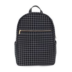 32e1726590a 79 Best    Backpacks images   School backpacks, Accessories ...
