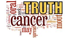 Dr. John Bergman discusses cancer causes and how to heal yourself naturally.