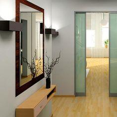 Folie spiegeleffect 45cm x 1,5m | Praxis