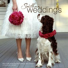 Wedding Planning/Graphics :)