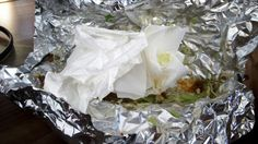 10 tips to help cut down waste in foodservice | bizenergy.ca