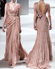 2011 Couture