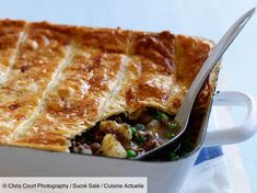 20 Min, Apple Pie, Lasagna, Macaroni And Cheese, Snacks, Cake, Ethnic Recipes, Desserts, Quiches