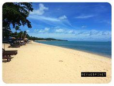 Ko Samui, Taliandia Ko Samui, Kos, Adventure, World, Beach, Water, Wordpress, Travel, Outdoor