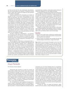 Página 60  Pressione a tecla A para ler o texto da página