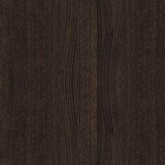 19 Ideas Dark Wood Texture Seamless Design For 2019 Vinyl Hardwood Flooring, Natural Wood Flooring, Wood Tile Floors, Dark Wood Floors, Wood Paneling, Laminate Flooring, Veneer Texture, Wood Texture Seamless, Brown Wood Texture