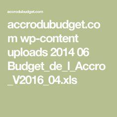accrodubudget.com wp-content uploads 2014 06 Budget_de_l_Accro_V2016_04.xls