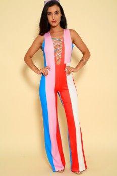 3681e97ef5c Image result for sequin jumpsuit western Sequin Jumpsuit