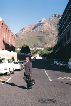 The 100 roll project Cape Town, Mountains, Film, People, Movie, Film Stock, Cinema, People Illustration, Films