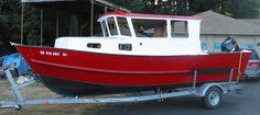woodenboatblog.com photos profile1.jpg