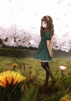 by Kishida Mel