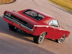 68 charger for sale | 68 Dodge Charger Graphics Code | 68 Dodge Charger Comments & Pictures