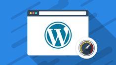 how to make website faster Comic Reviews, Wordpress, Free Website, Buick Logo, Profile, Logos, User Profile, A Logo, Legos
