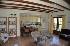villa in calonge, te koop, 4 slaapkamers, 160 m2, 399.999€