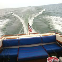 A Good day at Lake Erie!!!
