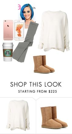 """Sad :["" by irishka-001 on Polyvore featuring interior, interiors, interior design, дом, home decor, interior decorating, URBAN ZEN и UGG Australia"